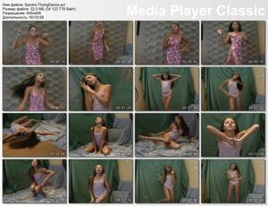 ... 20130127 205722 122 10lo - Early Sandra TeenModel (Videos and sets: youngmodelsclub.net/forum/fame-girls-teen-models/38480-early-sandra...