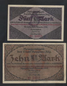 Hiperinflación Alemana de 1923 Th_599887401_ULT8_122_104lo