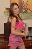 Jenna Rose - Uniforms 1y6f0xgpnxl.jpg