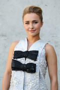 th_209524605_HaydenPanettiere06252013Gio