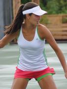 http://img253.imagevenue.com/loc123/th_603261342_ana_ivanovic_rogers_cup_2011_012_123_123lo.JPG