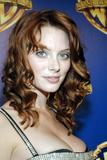 April Bowlby the new hottie on Two and a Half Men.. Foto 23 (Эйприл Боулби новые Hottie на два с половиной мужчины .. Фото 23)