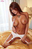 Madison Ivy in Elaborately Eroticn3t1vq23l6.jpg