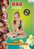 ggg_melis_spermasucht_front_cover.jpg