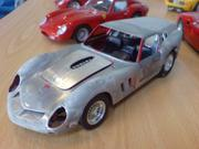 http://img253.imagevenue.com/loc159/th_436384968_Ferrari250Breadvan010_122_159lo.JPG