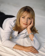 Free Caroline Langrishe Nude 77