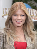 th_81766_Preppie_Donna_Derrico_at_Hop_world_premiere_at_Universal_Studios_in_Hollywood_4_122_178lo.jpg