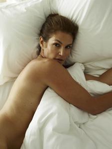 th 542142227 CC002 123 183lo Cindy Crawford @ W magazine 2013 nude Uhq