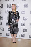Эрика Кристенсэн, фото 853. Erika Christensen 62nd Annual ACE Eddie Award in Beverly Hills - 18.02.2012, foto 853