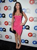 Megan Fox - How To Lose Friends & Alienate People Stills - HQ Foto 726 (����� ���� - How To Lose Friends & Alienate ���� Stills - HQ ���� 726)