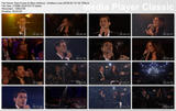 Sara Evans &amp;amp; Marc Anthony - Endless Love (ACM 04-13-12) 720p.ts