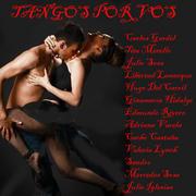 Tangos Por Vos (Tangos For You) Th_976713745_TangosPorVosBook01Front_122_207lo