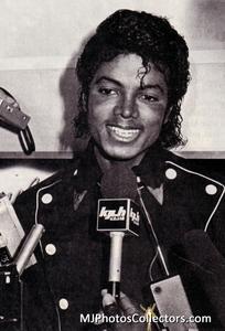 1983 Thriller Certified Platinum Th_947808297_med_gallery_8_119_38562_122_223lo