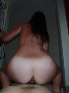 http://img253.imagevenue.com/loc24/th_687582968_my_gf_cancun_4_123_24lo.jpg
