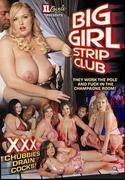 th 111338107 tduid300079 BigGirlStripClub 123 335lo Big Girl Strip Club