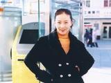 Tang Jia Li Height: 165 cm Foto 10 (Тэнг Джиа Ли Рост: 165 см Фото 10)