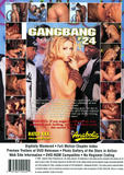 th 35710 TheGangbangGirl24 123 346lo The Gangbang Girl 24