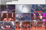 Spice Girls - Stop - Children In Need 2007