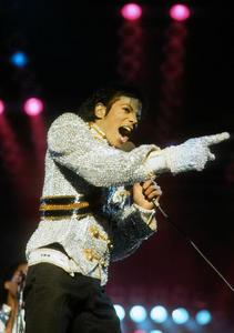 1984 VICTORY TOUR  Th_753926896_6884018958_a55d50bf32_b_122_362lo