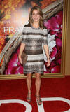 Натали Моралес, фото 5. Natalie Morales The NY Premiere of 'Eat Pray Love' - August 10, 2010, photo 5