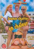 th 68607 Jeunes Chattes en Chaleur 123 387lo Jeunes Chattes en Chaleur