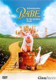 ein_schweinchen_namens_babe_front_cover.jpg