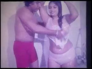 Bangladeshi hot gorom masala song 17 - 1 2