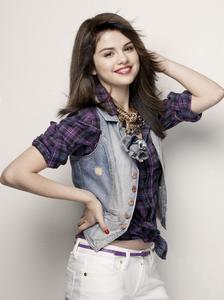Селена Гомес, фото 1039. Selena Gomez, photo 1039