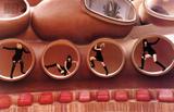 Vicki Andren Sisley ads (with Nicole Trunofio) Foto 127 (���� ������ ������ ���������� (� ������ Trunofio) ���� 127)