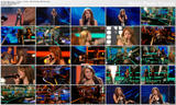 Miley Cyrus - 7 Things - X Factor - 29th November 2008 (caps+video)*UPDATED* *Interview Added*