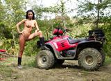 Hana quad bikev3o7fiig22.jpg