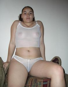 Super Mix de Gordas y Gorditas Sexys, 100% amateur