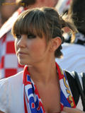 Supportrices... - Page 40 Th_00053_w_081103_EURO2008_hrvatska_01_122_426lo