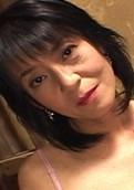 JWife a264 - Fujiko