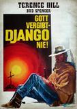 gott_vergibt_django_nie_front_cover.jpg