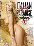 th 888781823 tduid300079 ItalianSexyParadise 123 431lo Italian Sexy Paradise
