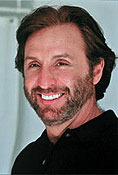 Actor Ron Silver Passes Away