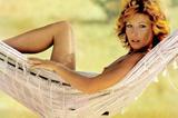 Marlиne Marlne Jobert - Eva Green's mother: Foto 3 ( - Ева Грин Мама: Фото 3)