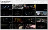 Dredd 3D _ trailer US (2012) Comic-Con 2012 San Diego Karl Urban