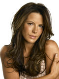 Kate Beckinsale Glamour Photoshoot outtakes Foto 598 ( Фото 598)