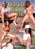 th 46572 Liquid Gold 16 123 481lo Liquid Gold 16