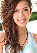 Drama Collection - Airi Nanase