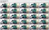 http://img253.imagevenue.com/loc490/th_66582_Hackedwebcam24.avi_thumbs_2017.04.17_01.40.20_123_490lo.jpg
