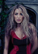 http://img253.imagevenue.com/loc490/th_816229777_Blake_Lively_Photoshoot_by_David_Slijper_2012_4_122_490lo.jpg