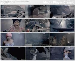 Nicki Minaj Feat. Rihanna - Fly (MV-MUCHHD) - HD 1080i