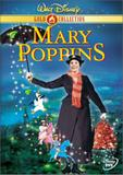 walt_disneys_mary_poppins_front_cover.jpg