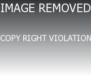 FTV Laleh - Innocent Spreads X 86 Photos. Date September 01, 2012 b1qisf9lpr.jpg