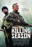 killing_season_front_cover.jpg