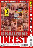 grauzone_inzest_sexsuechtige_familien_aus_deutschland_back_cover.jpg