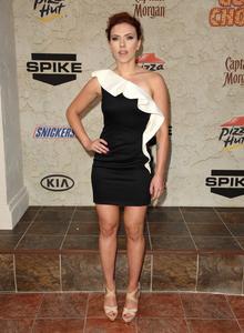Скарлет Йоханссен, фото 710. Scarlett Johansson, photo 710